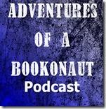 Bookpod1