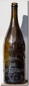 beer-bottle-1916-years-old
