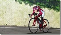 Yowamushi Pedal - 08 -14
