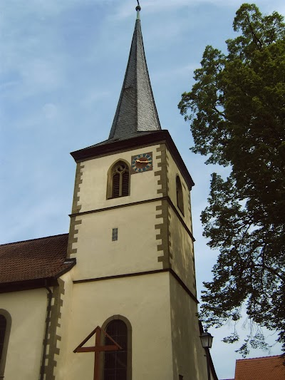 burghausen 093_jpg.jpg