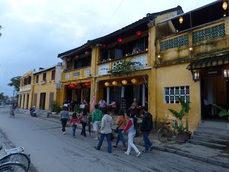 118. water front Hoian.JPG