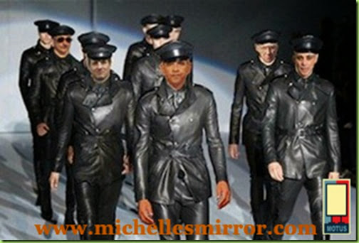 cropped civilian military force-WM copy