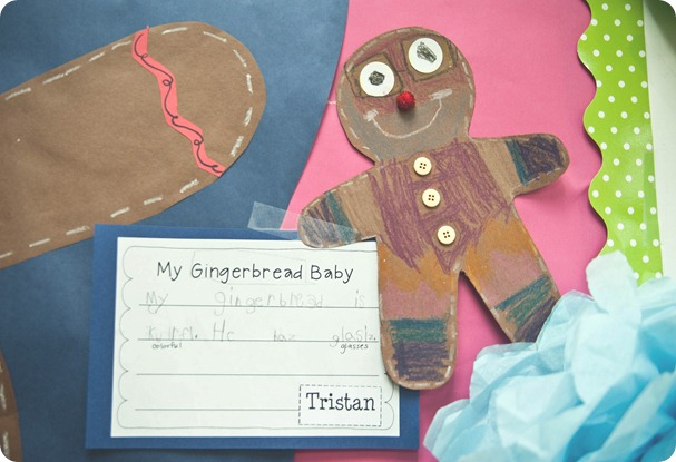 gingerbread10