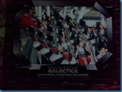 IMG-20121103-00101