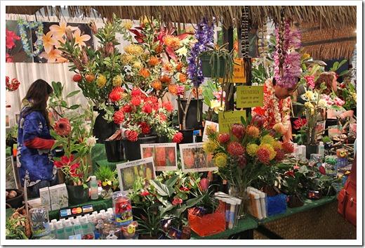 120321_SF_Flower Garden_Show_203