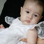 vestido-bautismo-mar-del-plata-novias__MG_4096.jpg