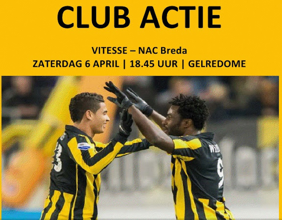 Vitesse-NAC.jpg