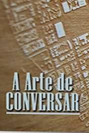A Arte de Conversar, por Luiz Carlos