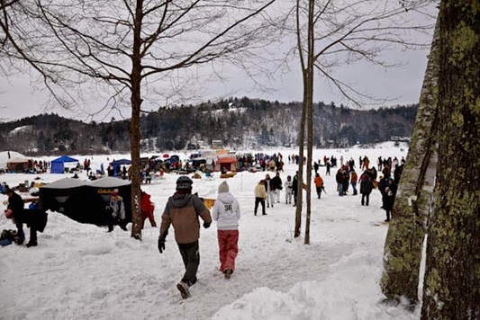 winter2015-1-26