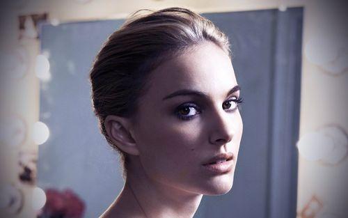 natalie-portman-make-up-room