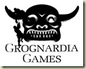 Grognardia games black_on_white_WEB