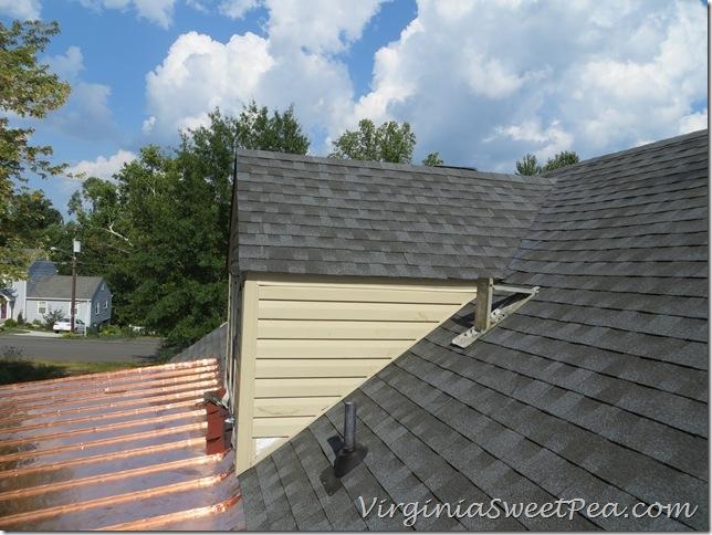Roof Repair11
