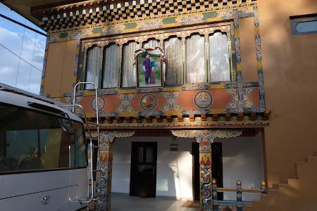 254. hotel Thimphu.JPG