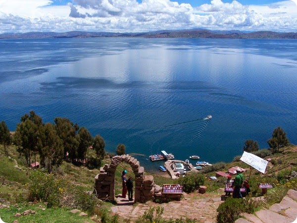 taquile-titicaca3