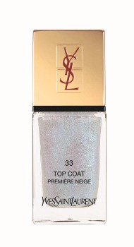 L3705200 LA LAQUE COUTURE N33 TOP COAT