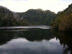 Apr 24 - Gordon River, Tasmania