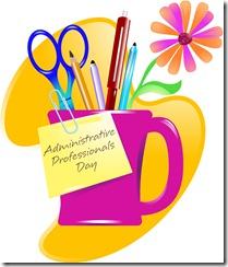 Admin_Pro_Day