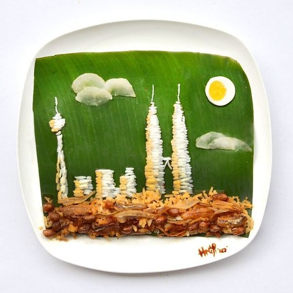 hong-yi-food-art-12