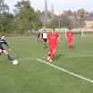Aszód FC - Nagymaros FC 2012.11.11 020.JPG