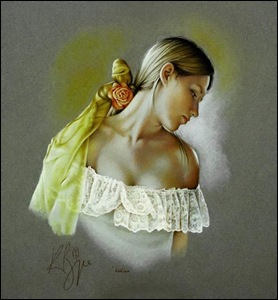 Kay Boyce - 4