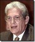 ex-canciller_de_venezuela_coronel_luis_alfonso_dvila_p