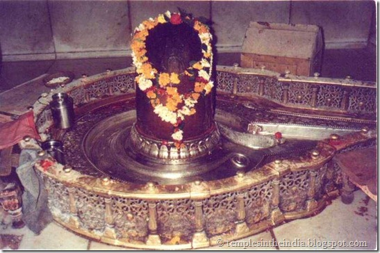 mahakaleshwar_m