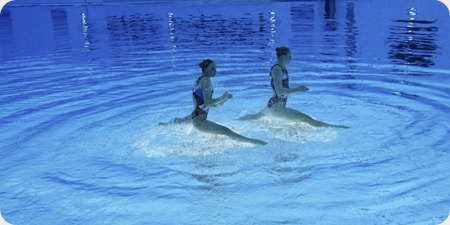 natacion londres3