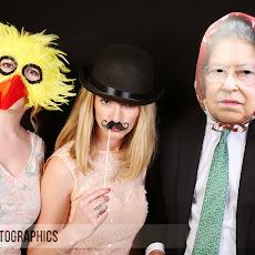 Ufton-Court-Wedding-Photography-LJPhotographics-JKS-(138).jpg