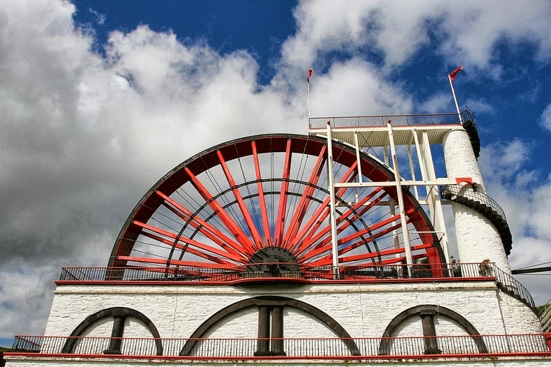 laxey-wheel-14