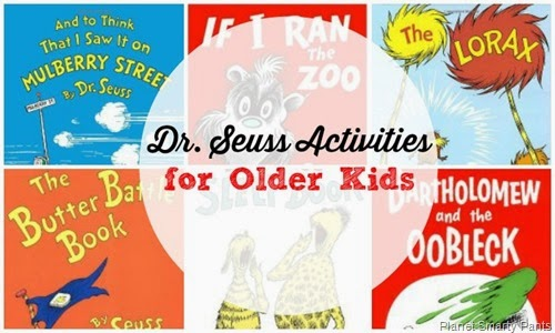 Dr-Seuss-Activities-For-Older-Children