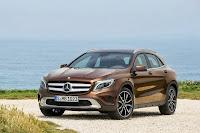 Mercedes-Benz-GLA-22.jpg