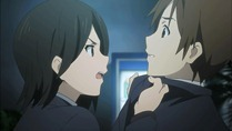 [HorribleSubs] Kokoro Connect - 05 [720p].mkv_snapshot_14.13_[2012.08.04_10.29.53]