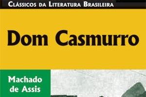 [Dom-Casmurro-capa%255B9%255D.jpg]