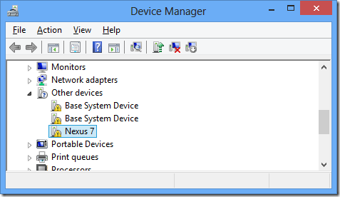 04-device-manager