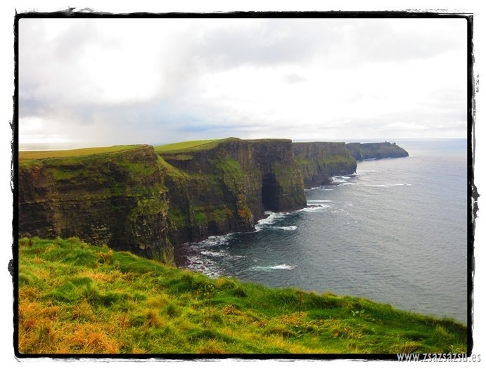 Cliffs of Moher1