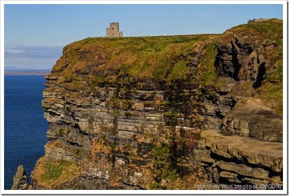 Urlaub Irland 088