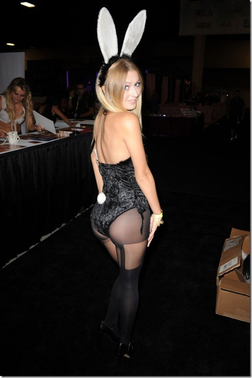 exxxotica-2013-girls-36