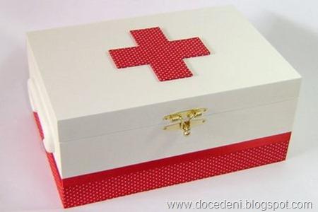 caixa-remedio_1