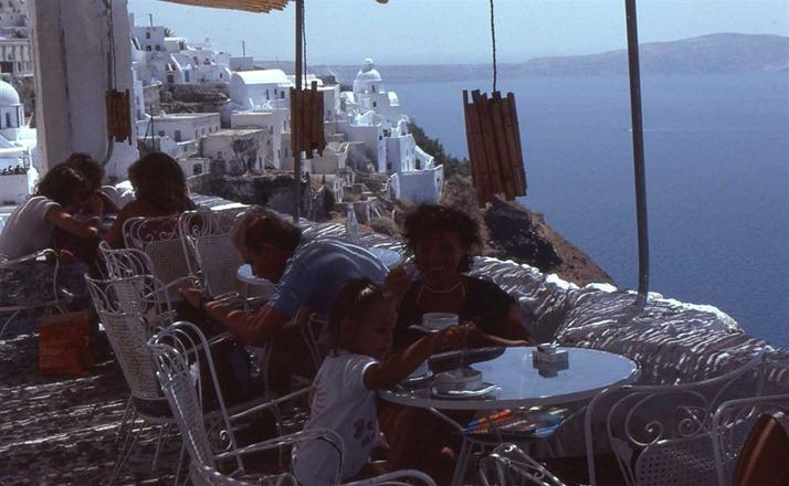 1979-8 Grecia (1)