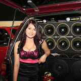 hot import nights manila models (130).JPG