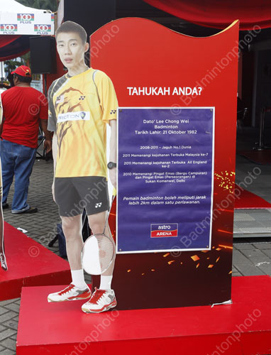Malaysia Open 2012 - Best of - 20120115_1248-MalaysiaOpen2012-YVES6736.jpg