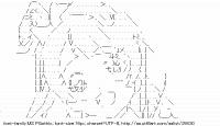 TwitAA 2014-03-05 12:42:52