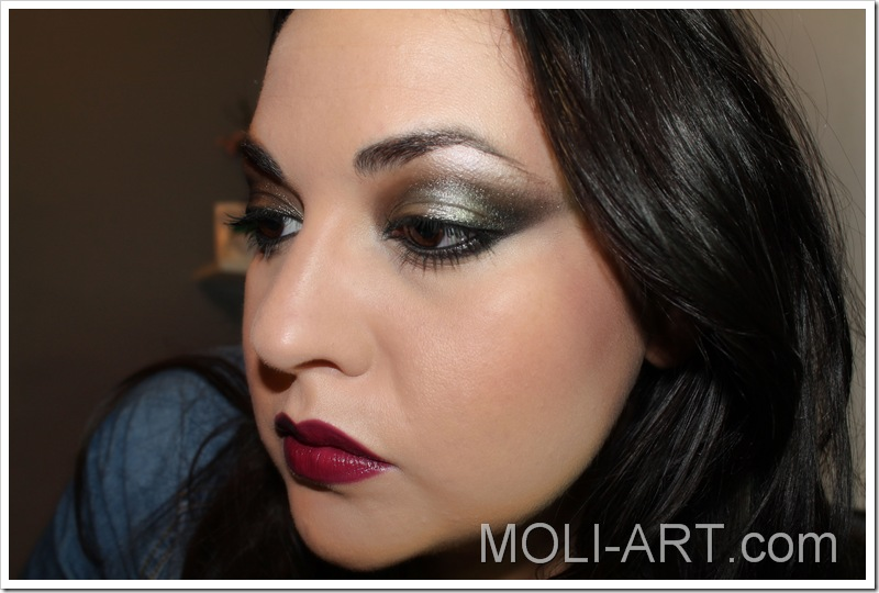 look-maquillaje-invernal