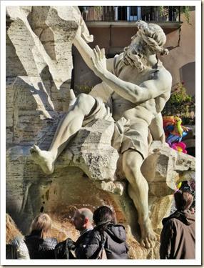 23 Piazza Navona