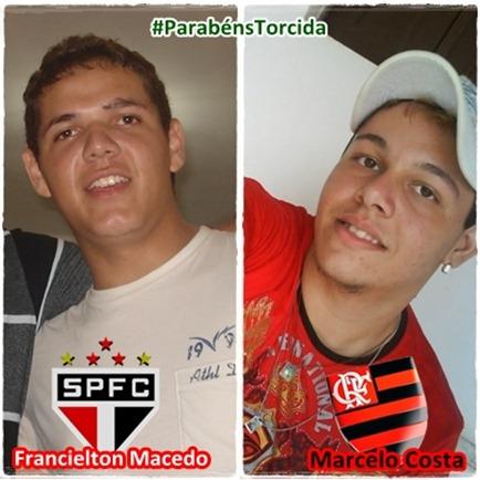 francielton-marcelocosta-camporedondo-parabénstorcida-wesportes