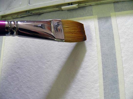 PPC-76-Tut4_Barb-Derksen