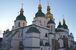 Святая София главный храм Киевской Руси.JPG
