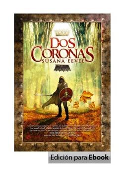 Ebook Dos Coronas