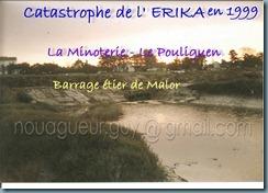 Barrage de l'étier de Malor-02