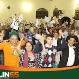 """""""Plenária 65"""" Ressaca com apoiadores Ver. Ivayr Soalheiro"""